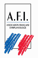 Association Francaise d'Implantologie